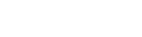 Dallas College
